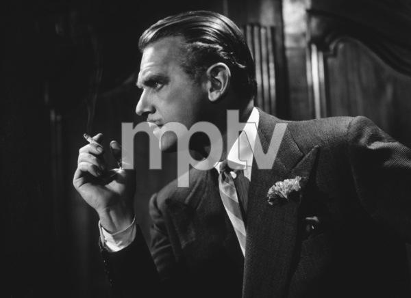 Douglas Fairbanks jrcirca 1950 © 1978 Wallace Seawell/ MPTV - Image 2336_0669