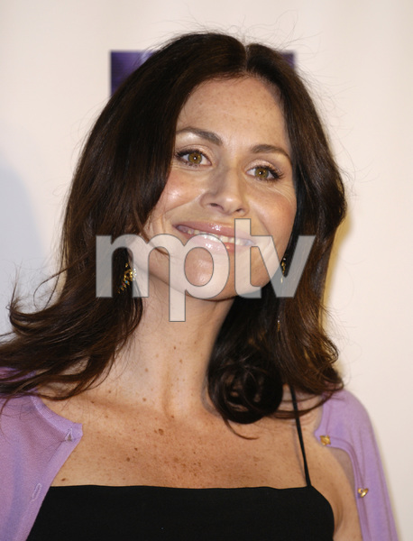 """""""The Riches"""" (Premiere)Minnie Driver03-16-2008 / Pacific Design Center / West Hollywood, CA / FX Network / Photo by Andrew Howick - Image 23393_0005"""