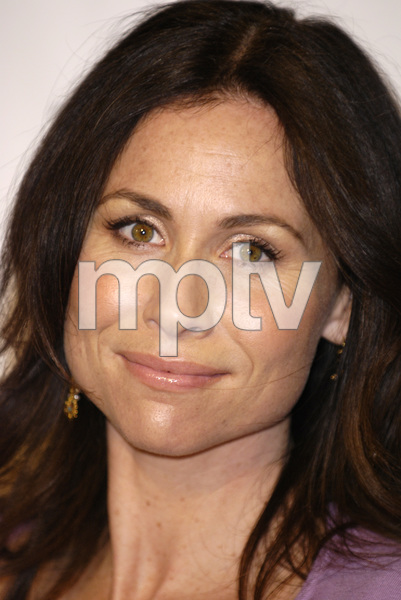 """""""The Riches"""" (Premiere)Minnie Driver03-16-2008 / Pacific Design Center / West Hollywood, CA / FX Network / Photo by Andrew Howick - Image 23393_0008"""
