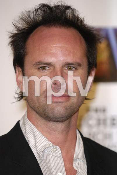 """The Riches"" (Premiere)Walton Goggins03-16-2008 / Pacific Design Center / West Hollywood, CA / FX Network / Photo by Andrew Howick - Image 23393_0013"
