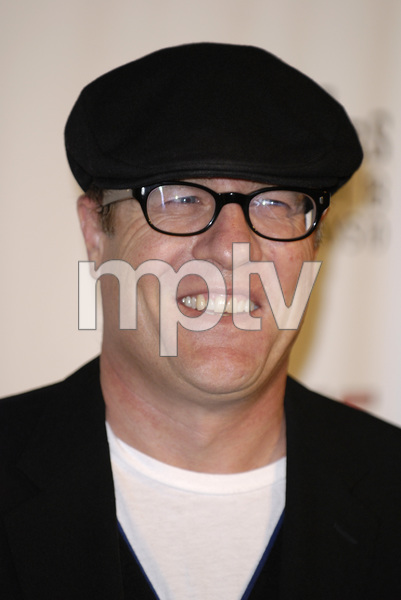 """""""The Riches"""" (Premiere)Gregg Henry 03-16-2008 / Pacific Design Center / West Hollywood, CA / FX Network / Photo by Andrew Howick - Image 23393_0014"""