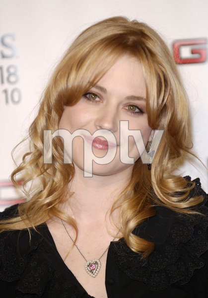 """""""The Riches"""" (Premiere)Alexandra Breckenridge03-16-2008 / Pacific Design Center / West Hollywood, CA / FX Network / Photo by Andrew Howick - Image 23393_0017"""