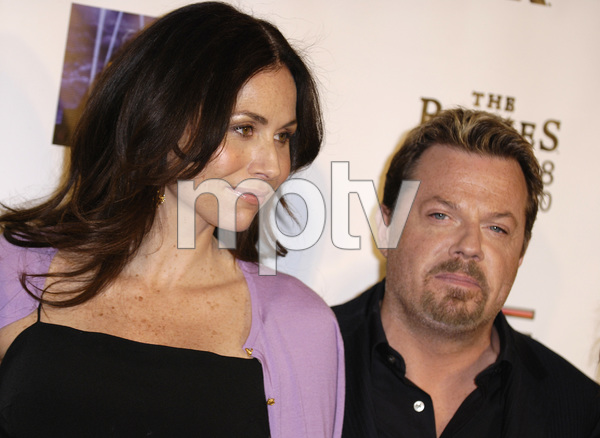 """""""The Riches"""" (Premiere)Minnie Driver, Eddie Izzard03-16-2008 / Pacific Design Center / West Hollywood, CA / FX Network / Photo by Andrew Howick - Image 23393_0022"""