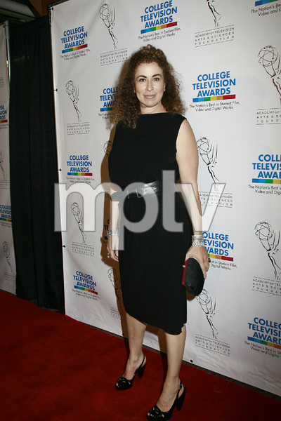 """""""The 29th College Televisions Awards Gala""""Roma Maffia3-15-2008 / Culver City Studios / Culver City, CA / Academy of Television Arts & Sciences / Photo by Max Rodeo - Image 23429_0007"""