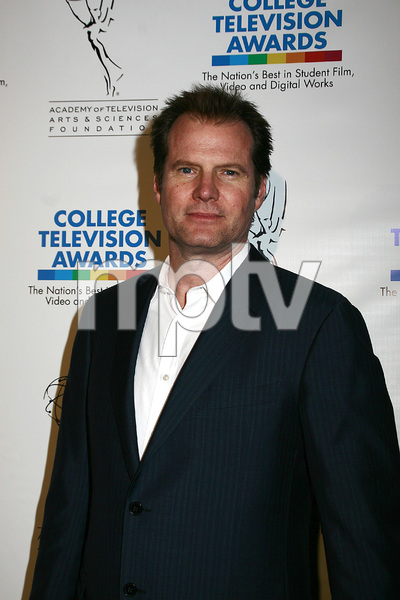 """The 29th College Televisions Awards Gala""Jack Coleman3-15-2008 / Culver City Studios / Culver City, CA / Academy of Television Arts & Sciences / Photo by Max Rodeo - Image 23429_0012"