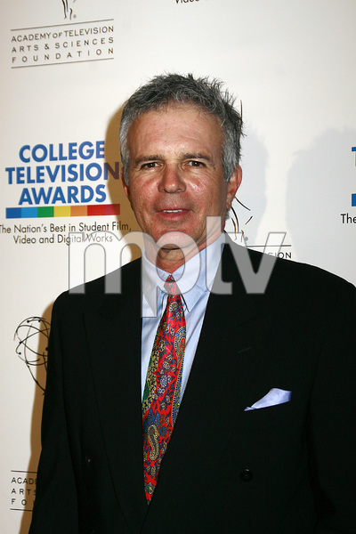"""""""The 29th College Televisions Awards Gala""""Tony Denison3-15-2008 / Culver City Studios / Culver City, CA / Academy of Television Arts & Sciences / Photo by Max Rodeo - Image 23429_0016"""