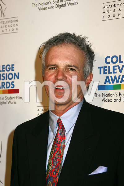 """""""The 29th College Televisions Awards Gala""""Tony Denison3-15-2008 / Culver City Studios / Culver City, CA / Academy of Television Arts & Sciences / Photo by Max Rodeo - Image 23429_0017"""