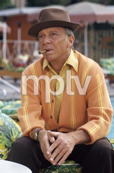 Norman Fellcirca 1960s** H.L. - Image 2346_0006