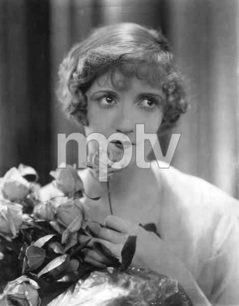 """BREAKFAST AT SUNRISE""  Constance Talmadge, First National, 1927, I.V. - Image 23471_0001"