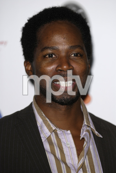 The 29th Annual Gift of Life GalaHarold Perrineau5-18-2008 / Century Plaza Hotel / Los Angeles, CA / Photo by Andrew Howick - Image 23518_0012