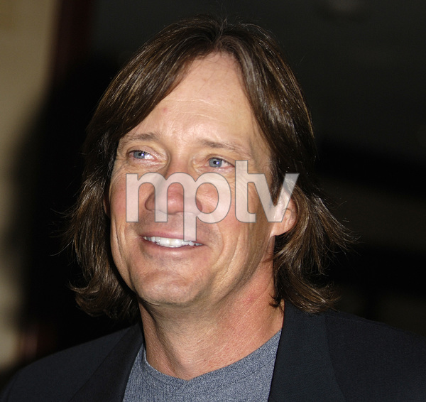 The 29th Annual Gift of Life GalaKevin Sorbo 5-18-2008 / Century Plaza Hotel / Los Angeles, CA / Photo by Andrew Howick - Image 23518_0025