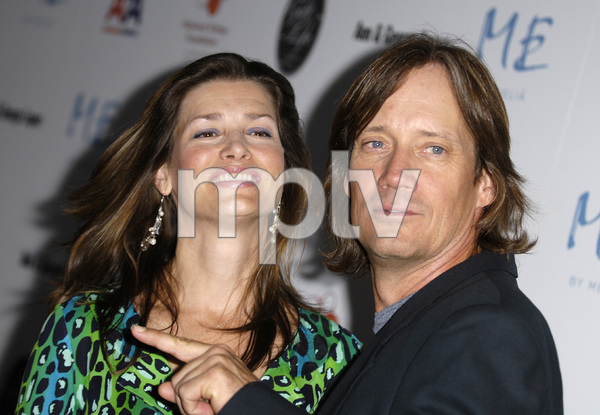 The 29th Annual Gift of Life GalaSam Jenkins, Kevin Sorbo5-18-2008 / Century Plaza Hotel / Los Angeles, CA / Photo by Andrew Howick - Image 23518_0026