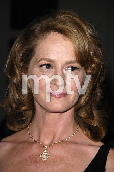 """""""Frozen River"""" (Premiere)Melissa Leo 07-22-2008 / The Pacific Design Center / West Hollywood, CA / Sony Pictures Classics / Photo by Andrew Howick - Image 23575_0001"""