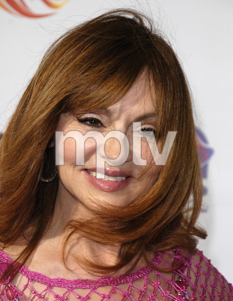"""""""Comedy Central Roast of Bob Saget""""Judy Tenuta08-03-2008 / Warner Brothers Studio Lot / Photo by Andrew Howick - Image 23585_0001"""