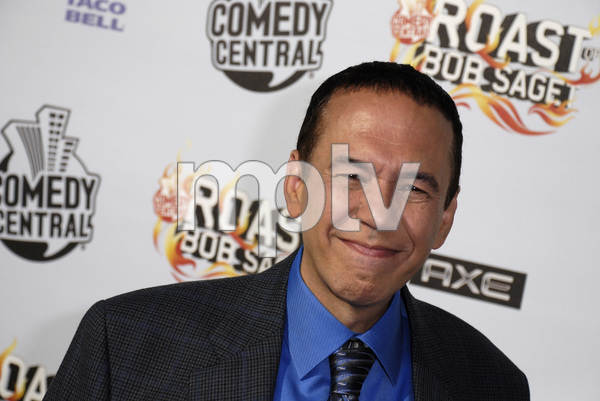 """""""Comedy Central Roast of Bob Saget""""Gilbert Gottfried08-03-2008 / Warner Brothers Studio Lot / Photo by Andrew Howick - Image 23585_0007"""