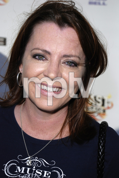 """Comedy Central Roast of Bob Saget""Kathleen Madigan08-03-2008 / Warner Brothers Studio Lot / Photo by Andrew Howick - Image 23585_0010"