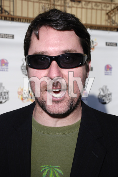 """""""Comedy Central Roast of Bob Saget""""Doug Benson08-03-2008 / Warner Brothers Studio Lot / Photo by Andrew Howick - Image 23585_0014"""