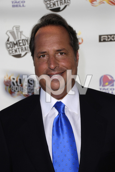 """Comedy Central Roast of Bob Saget""Jon Lovitz08-03-2008 / Warner Brothers Studio Lot / Photo by Andrew Howick - Image 23585_0018"