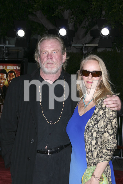 """Tropic Thunder"" Premiere Nick Nolte8-11-2008 / Mann Village Theater / Los Angeles, CA / Dreamworks / Photo by Max Rodeo - Image 23587_0055"
