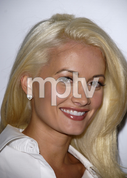 """""""Hot Summer Nights Benefit at the Playboy Mansion""""Holly Madison 08-16-2008 / Los Angeles, CA / Photo by Andrew Howick - Image 23591_0003"""