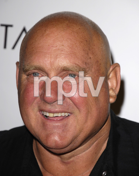 """""""Hot Summer Nights Benefit at the Playboy Mansion""""Dennis Hof08-16-2008 / Los Angeles, CA / Photo by Andrew Howick - Image 23591_0013"""