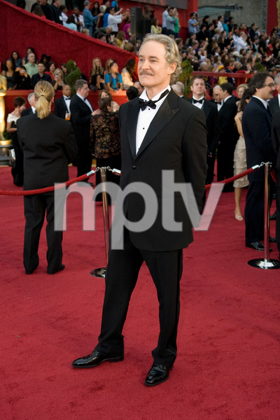 """""""The 81st Annual Academy Awards"""" (Arrivals)Kevin Kline02-22-2009Photo by Jon Didier © 2009 A.M.P.A.S. - Image 23704_0071"""