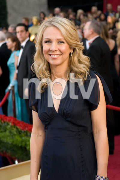 """""""The 81st Annual Academy Awards"""" (Arrivals)Courtney Hunt02-22-2009Photo by Jon Didier © 2009 A.M.P.A.S. - Image 23704_0079"""