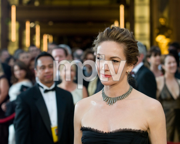 """The 81st Annual Academy Awards"" (Arrivals)Diane Lane02-22-2009Photo by Jon Didier © 2009 A.M.P.A.S. - Image 23704_0112"