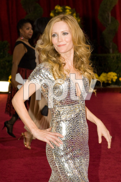 """The 81st Annual Academy Awards"" (Arrivals)Leslie Mann02-22-2009Photo by Bryan Crowe © 2009 A.M.P.A.S. - Image 23704_0118"