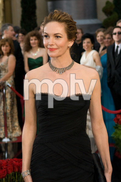 """The 81st Annual Academy Awards"" (Arrivals)Diane Lane02-22-2009Photo by Jon Didier © 2009 A.M.P.A.S. - Image 23704_0157"