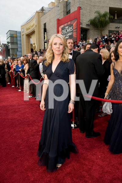 """""""The 81st Annual Academy Awards"""" (Arrivals)Courtney Hunt02-22-2009Photo by Richard Harbaugh © 2009 A.M.P.A.S. - Image 23704_0211"""