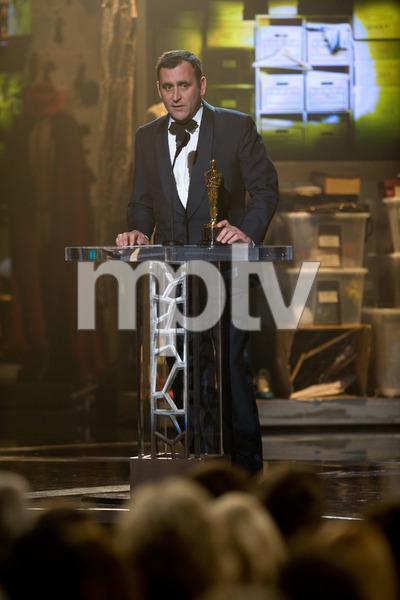 """The 81st Annual Academy Awards"" (Telecast)Michael O"