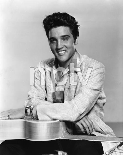 """""""Jailhouse Rock""""Elvis Presley1957 MGM** I.V. - Image 23705_0008"""