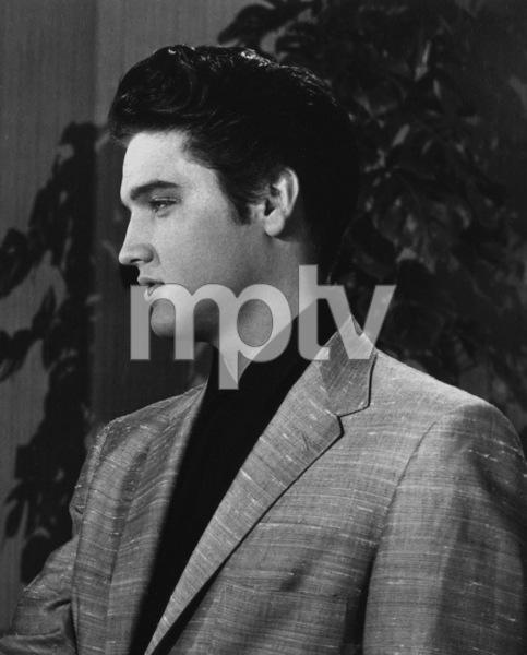 """""""Jailhouse Rock""""Elvis Presley1957 MGM** I.V. - Image 23705_0012"""