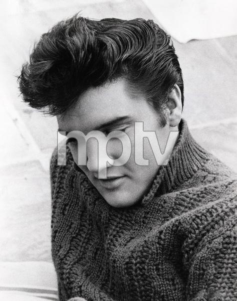 """""""Jailhouse Rock""""Elvis Presley1957 MGM** I.V. - Image 23705_0021"""