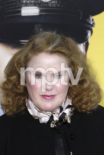 """Observe and Report"" (Premiere)Celia Weston04-06-2009 / Warner Brothers / Grauman"