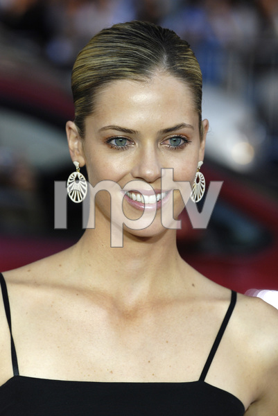 """Observe and Report"" (Premiere)Anna Rawson04-06-2009 / Warner Brothers / Grauman"