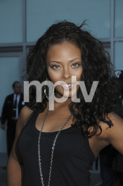 """""""Next Day Air"""" (Premiere)Eva Pigford04-29-09 / ArcLight Theater / Hollywood, CA / Summit Entertainment / Photo by Heather Holt - Image 23725_0032"""