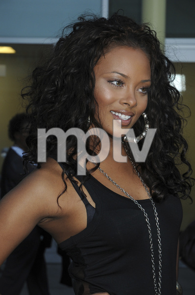"""""""Next Day Air"""" (Premiere)Eva Pigford04-29-09 / ArcLight Theater / Hollywood, CA / Summit Entertainment / Photo by Heather Holt - Image 23725_0036"""
