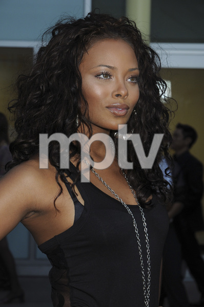 """""""Next Day Air"""" (Premiere)Eva Pigford04-29-09 / ArcLight Theater / Hollywood, CA / Summit Entertainment / Photo by Heather Holt - Image 23725_0037"""