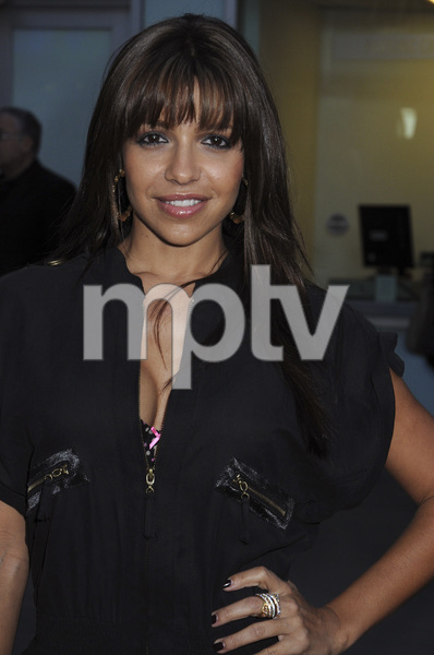 """""""Next Day Air"""" (Premiere)Vida Guerra04-29-09 / ArcLight Theater / Hollywood, CA / Summit Entertainment / Photo by Heather Holt - Image 23725_0051"""