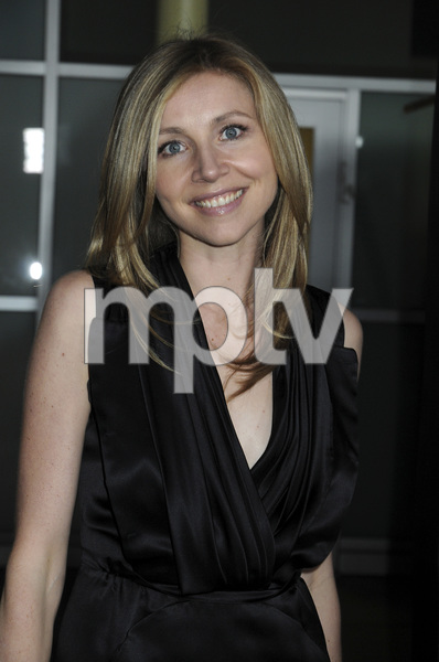 """Next Day Air"" (Premiere)Sarah Chalke04-29-09 / ArcLight Theater / Hollywood, CA / Summit Entertainment / Photo by Heather Holt - Image 23725_0065"