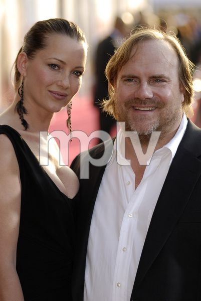 """The Proposal"" (Premiere)Fay Byrd, Kevin P. Farley 06-01-2009 / El Capitan Theatre / Hollywood, CA / Touchstone Pictures / Photo by Andrew Howick - Image 23739_0001"