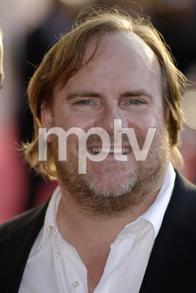 """""""The Proposal"""" (Premiere)Kevin P. Farley  06-01-2009 / El Capitan Theatre / Hollywood, CA / Touchstone Pictures / Photo by Andrew Howick - Image 23739_0002"""