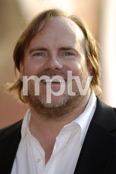 """The Proposal"" (Premiere)Kevin P. Farley 06-01-2009 / El Capitan Theatre / Hollywood, CA / Touchstone Pictures / Photo by Andrew Howick - Image 23739_0004"