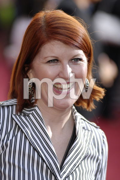 """The Proposal"" (Premiere)Kate Flannery06-01-2009 / El Capitan Theatre / Hollywood, CA / Touchstone Pictures / Photo by Andrew Howick - Image 23739_0009"
