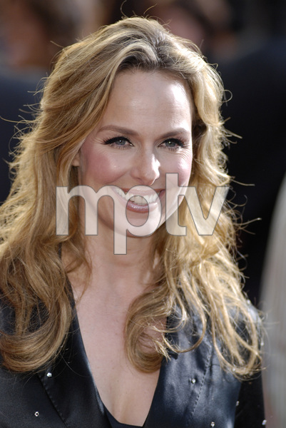 """The Proposal"" (Premiere)Melora Hardin06-01-2009 / El Capitan Theatre / Hollywood, CA / Touchstone Pictures / Photo by Andrew Howick - Image 23739_0014"