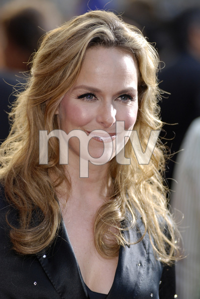 """""""The Proposal"""" (Premiere)Melora Hardin06-01-2009 / El Capitan Theatre / Hollywood, CA / Touchstone Pictures / Photo by Andrew Howick - Image 23739_0015"""