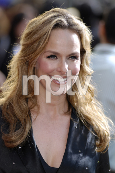 """""""The Proposal"""" (Premiere)Melora Hardin06-01-2009 / El Capitan Theatre / Hollywood, CA / Touchstone Pictures / Photo by Andrew Howick - Image 23739_0016"""