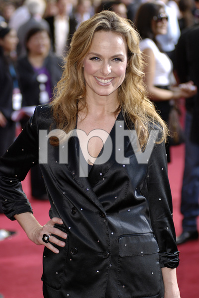 """""""The Proposal"""" (Premiere)Melora Hardin06-01-2009 / El Capitan Theatre / Hollywood, CA / Touchstone Pictures / Photo by Andrew Howick - Image 23739_0017"""